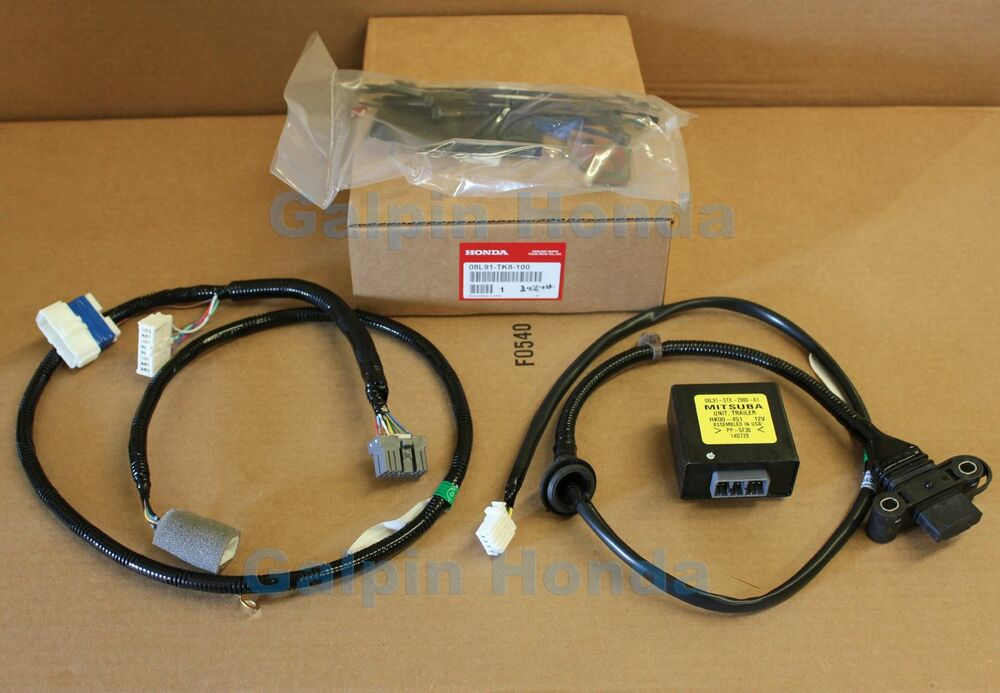 hopkins wiring harness with 151443681555 on 151443681555 further 2006 Gmc Canyon Radio Wiring Diagram also Watch together with 182467591531 further Question 9468.
