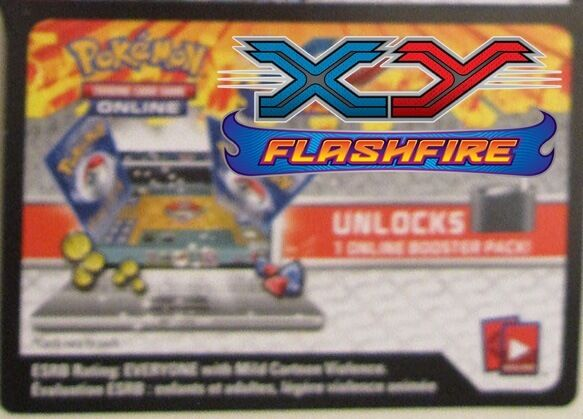 how to get free codes for tcg online