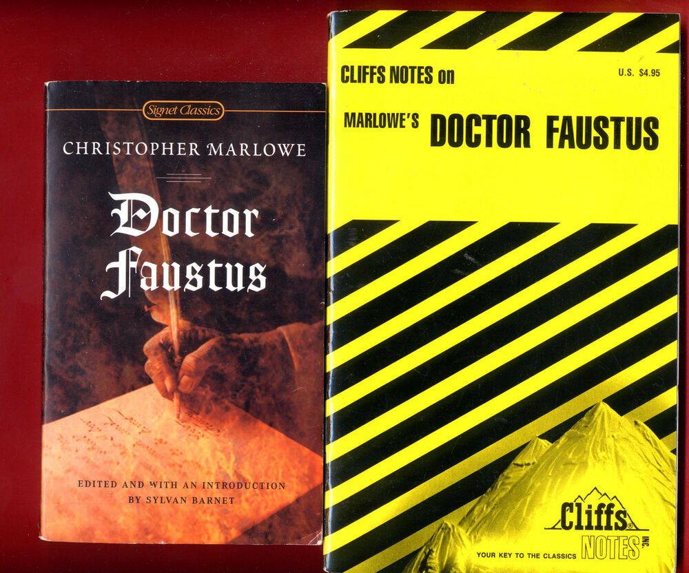 an analysis of betham in doctor faustus by christopher marlow Doctor faustus overview dr faustus is the classic play by christopher marlowe  marlowe based his play on the fable of faustbuch, a real astronomer and necromancer who is said to have traded his soul for supernatural powers.