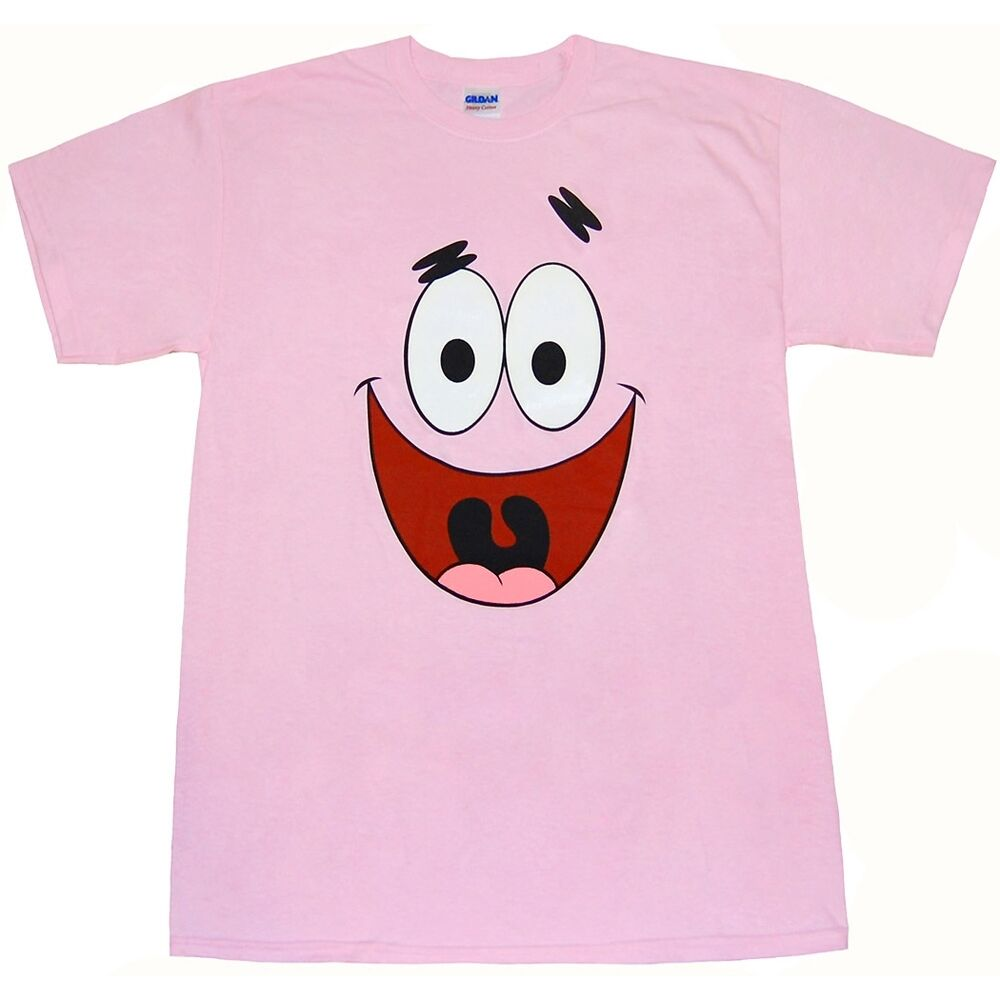 Patrick star shirts / Restaurants in cleveland ohio downtown
