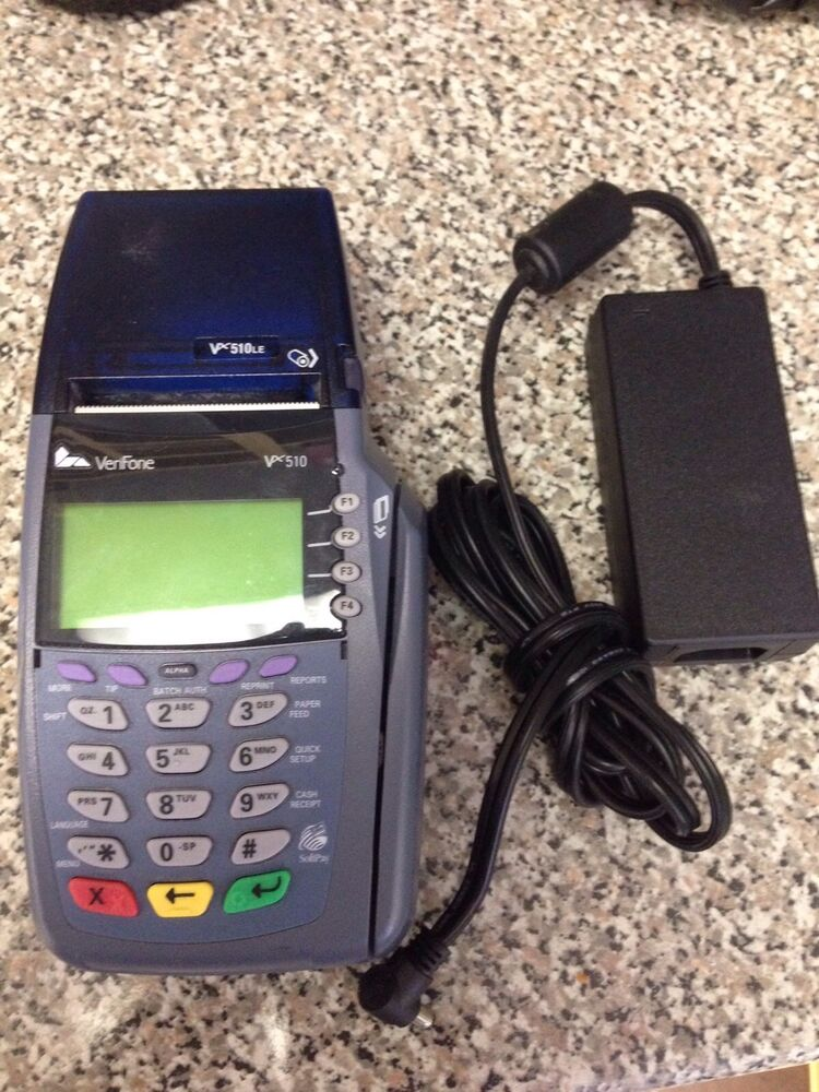 verifone vx510 paper 150+ countries use verifone worldwide 50% of the world's non-cash transactions about verifone speak with us i want to talk about new payment solutions contact us.