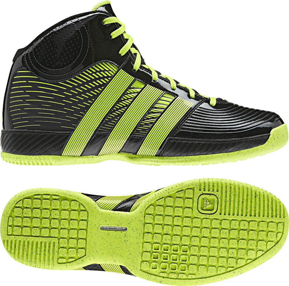 clearance adidas commander td 4 mens basketball shoes
