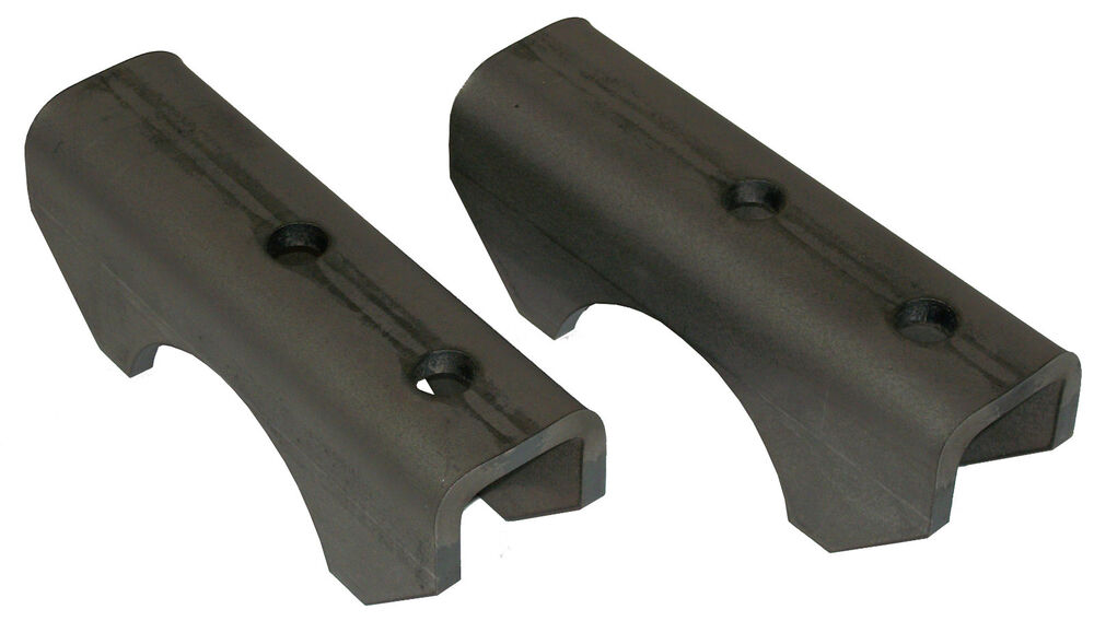 Quot leaf spring perches rear end housing stock