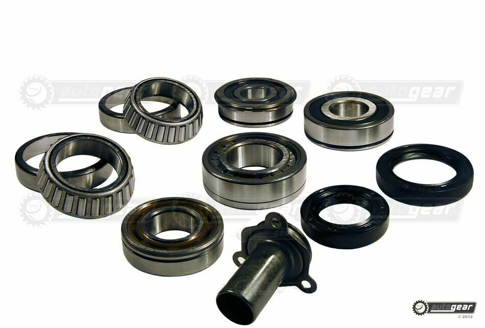 Peugeot 106 205 206 207 306 307 309 405 Ma Gearbox Bearing