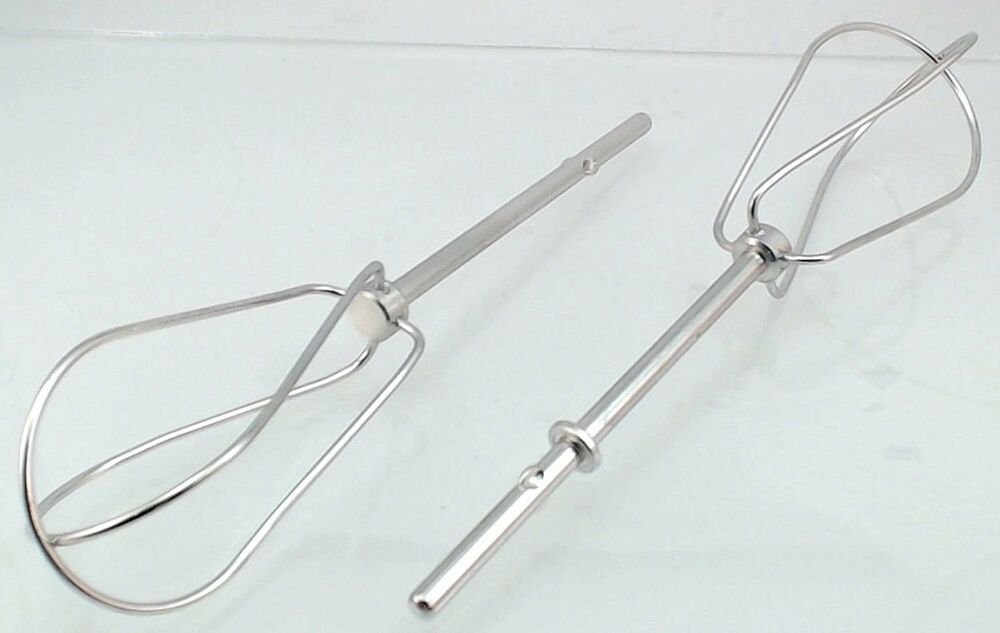 Kitchenaid attachment beater 28 images kitchenaid flex for Badezimmer 8m2 planen