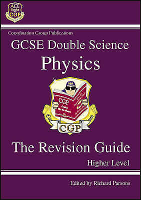 a level physics study guide