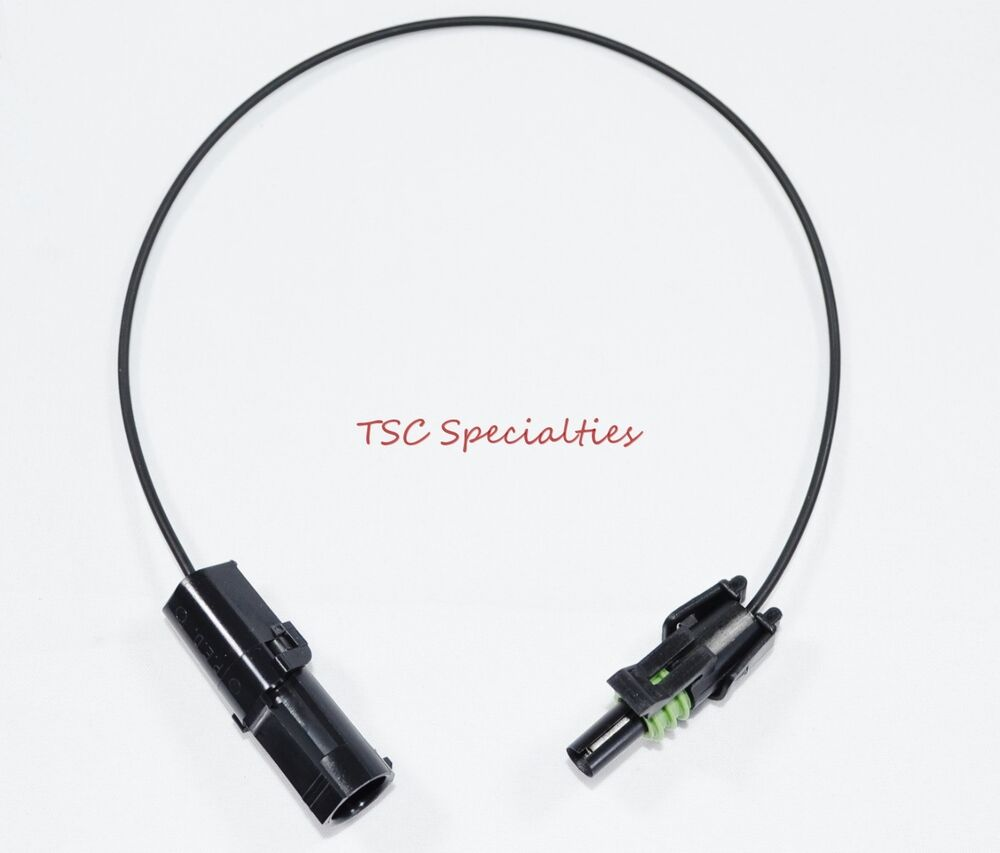 s l1000 tbi wiring harness dodge motor dodge auto wiring diagram TBI Fuel Injection Wiring Harness at bayanpartner.co