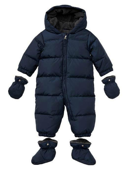 months. Gender (21) Boys (21) Girls (21) Boys (21) Girls. Sears & Other Sellers (3) Sears (36) Children's Island (12) CookiesKids (8) NW Sales Connection, INC (5) Carter's Carters Infant Girls Plush Gray & White Zebra Snowsuit Baby Pram Snow Suit. Sold by The Primrose Lane. $ - $ $ iXtreme Baby Boys Snowsuit .