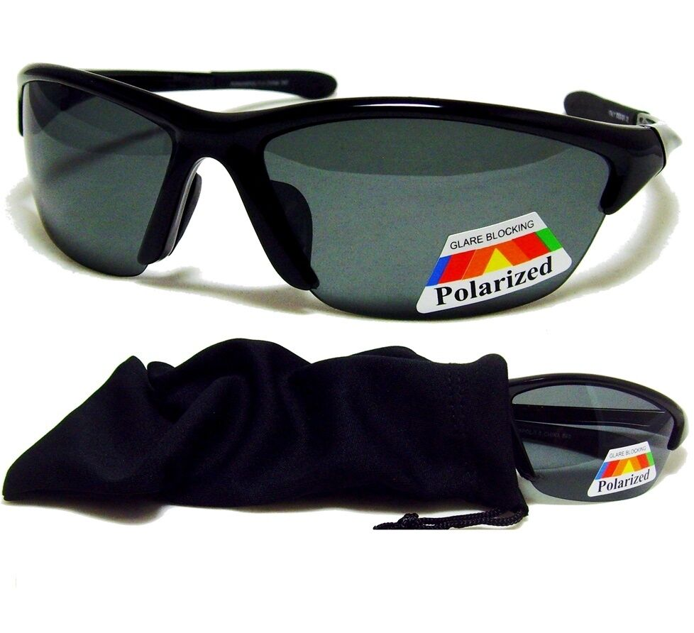 1748138cf91 Sunglasses For Running And Cycling « Heritage Malta