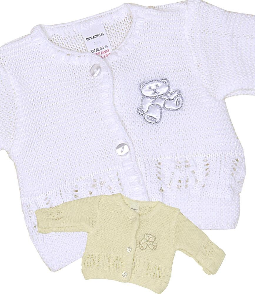 Pex Baby Boy Clothes