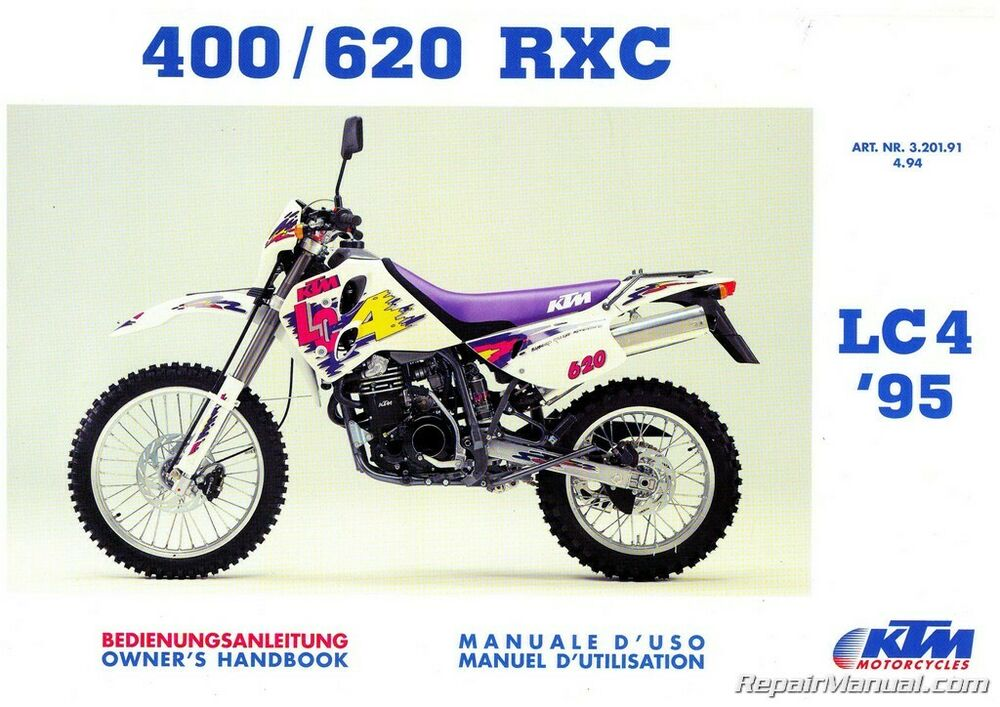 polaris xc 600 wiring diagram with Ktm 400 Wiring Diagram on Iacyclist Hamilton Collection 381139 furthermore M3 E46 Stereo Wiring Diagram also Mercury Outboard Wire Harness 267904 together with Manual Service On Yamaha 660 Grizzly further 488 Polaris Engine Diagram.