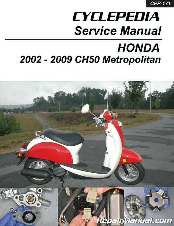 s l1000 2014 honda metropolitan ignition wiring diagram chrysler ignition  at highcare.asia