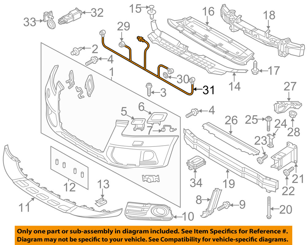 Diagram  Audi Q5 Wiring Diagram 2015 Full Version Hd