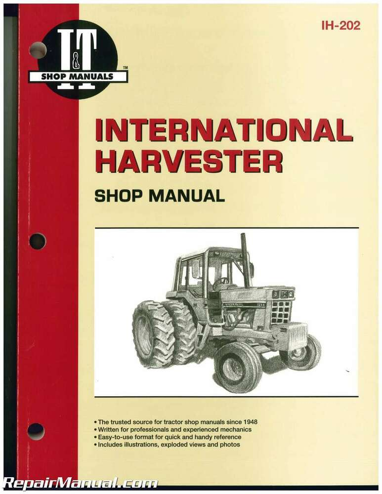 656 farmall tractor wiring diagram schematics data wiring diagram site rh ture79 avajo ev de