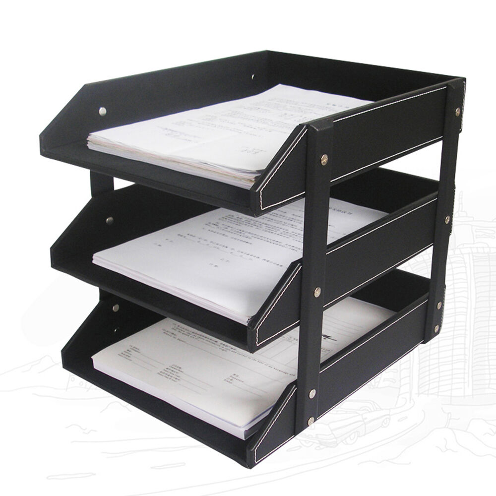 Cut Stitch Patiala Salwar also Decluttering Tips For Every Room In Your Home From A Professional Organizer as well 433 Classeur Vertical Pour Bureau furthermore Modern Dark Brown Wooden Display Shelf With Rectangle Wooden Pedestal additionally B005efo0ji. on organizer paper tray