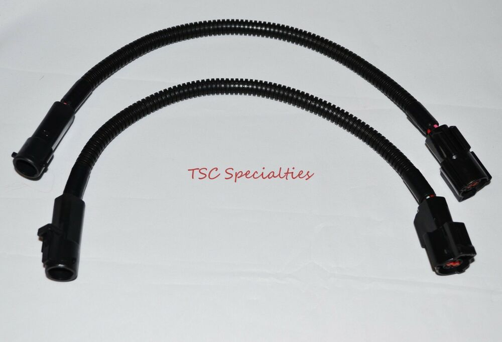 1986 f150 wiring harness diagram set of 2 1986-2009 mustang 12