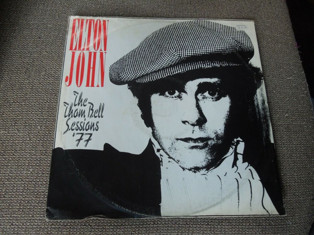 elton singles over 50 Tiempo: 50:32 subido  responsible for elton selling over 300 million albums, with 58 billboard top 40 singles between 1972 and 1975, elton john saw seven.