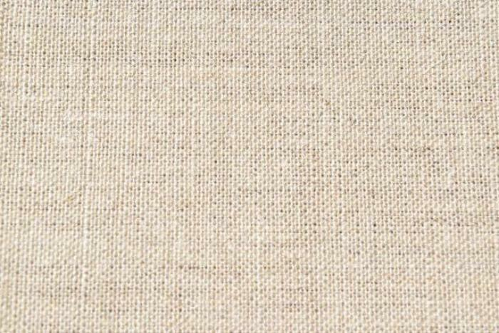 7oz unprimed cotton canvas roll 6 yds x 63 ebay for Canvas roll for painting