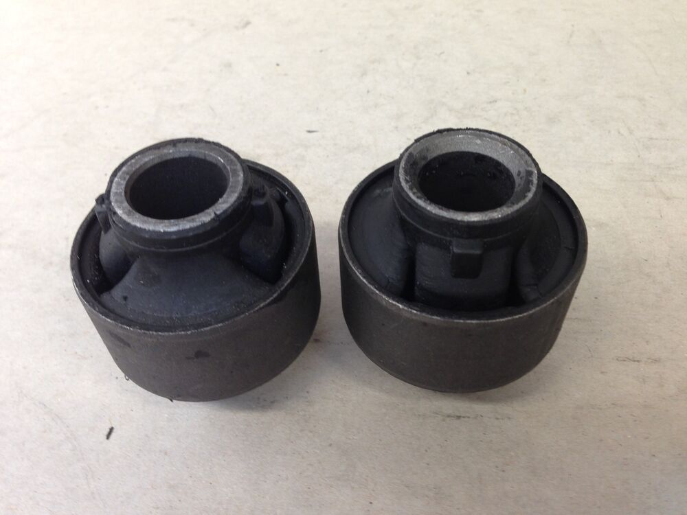 For 01 05 Lexus Is300 Front Left And Right Lower Control
