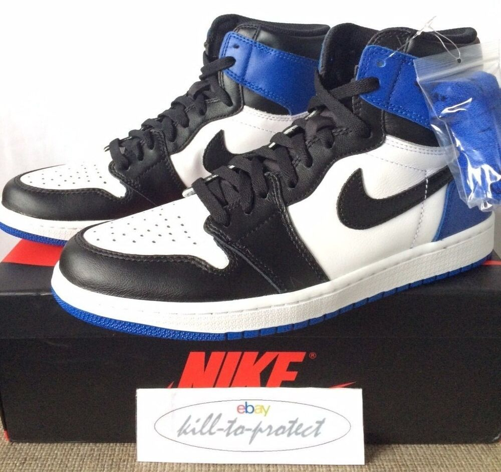 air jordan 1 x fragment uk