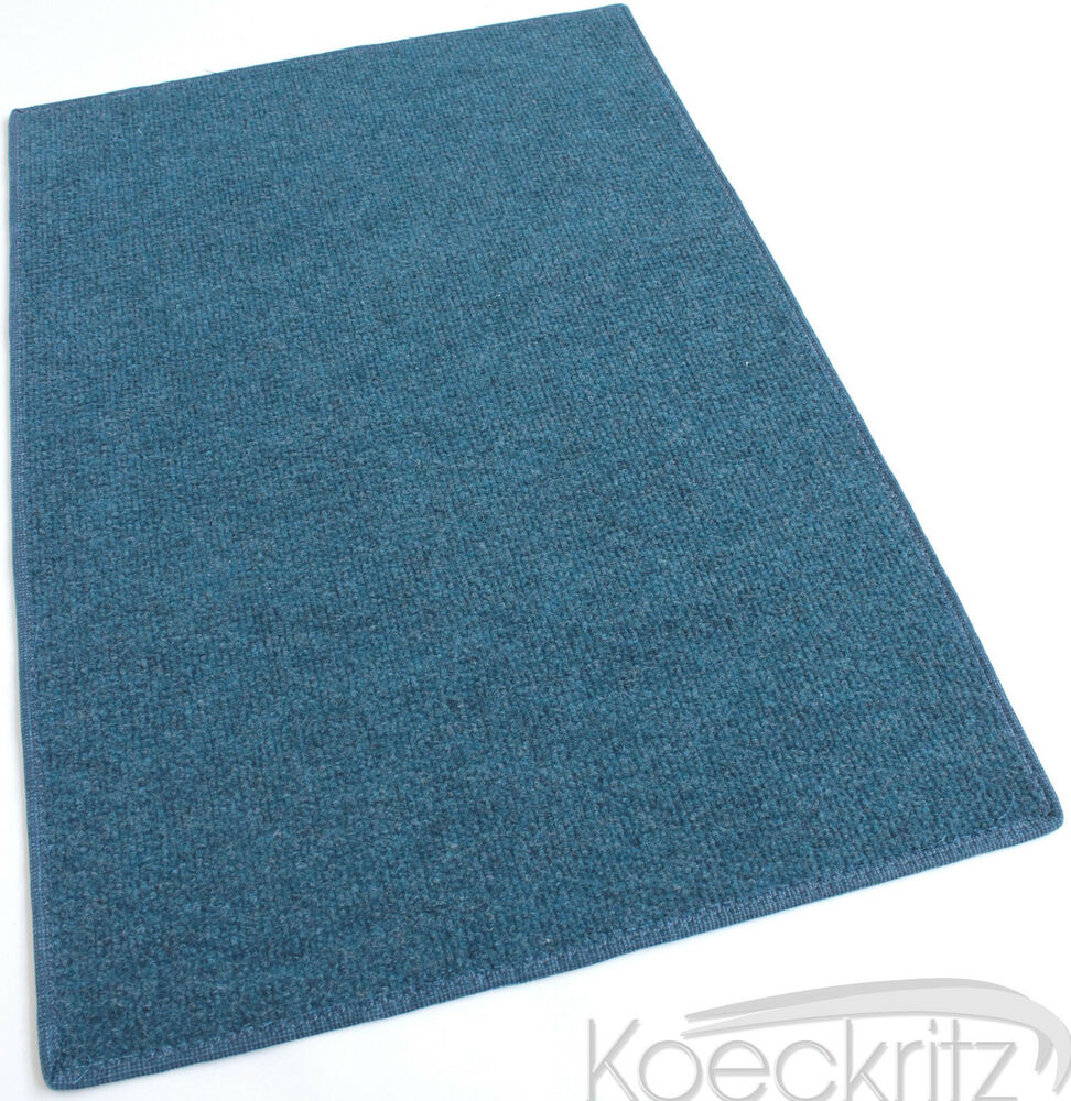 area rug sizes blue indoor outdoor area rug carpet backing many 10800