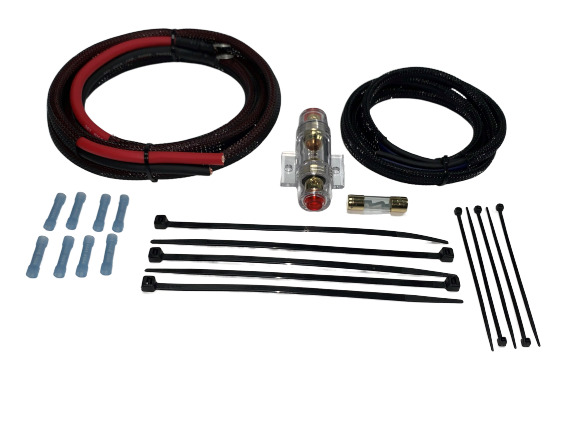 Dyna Bobber Wiring Diagram Get Free Image About Wiring Diagram