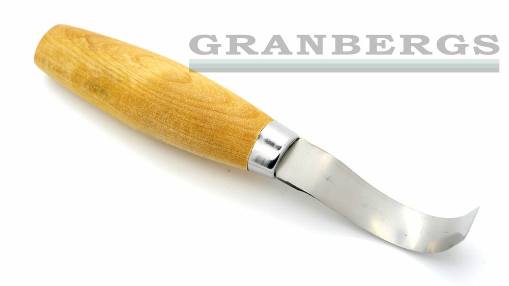 Hook knife for carving spoons bing images