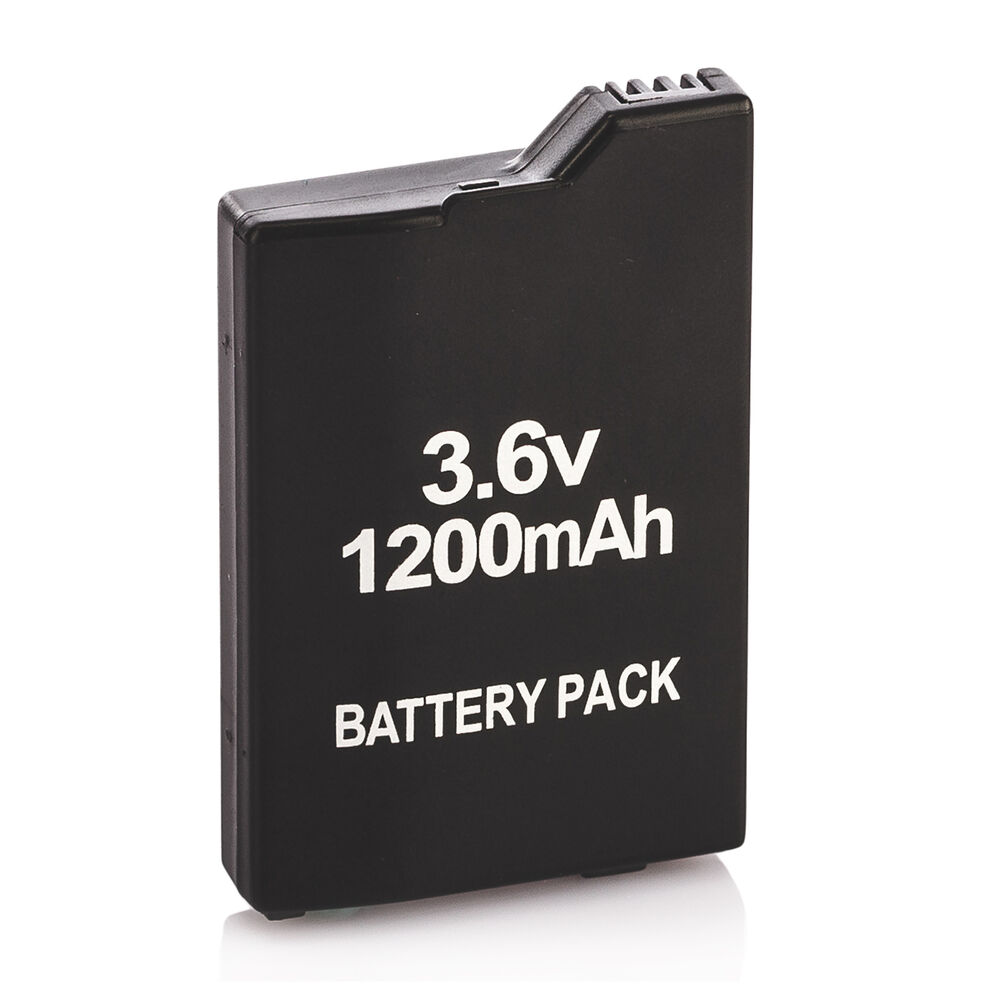 how to make li ion battery pack
