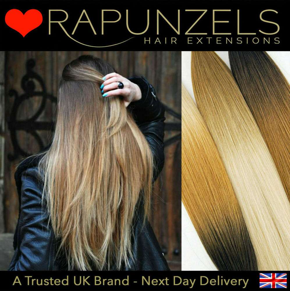 """20"""" Ombre, balayage, dip dye remy hair extensions weft 1ft ..."""