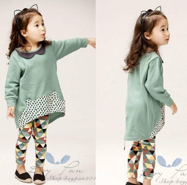 Product Features baby t shirts cheap kids clothes cute baby girl outfits newborn baby.