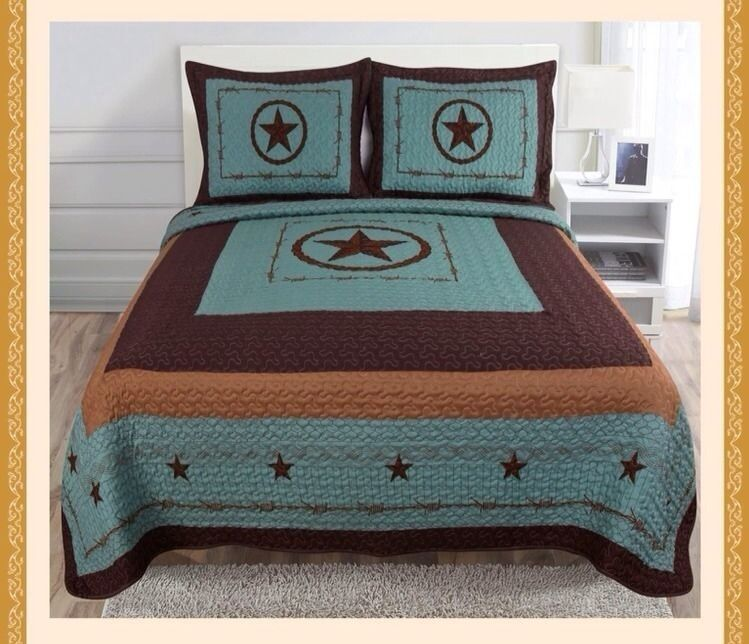 King Bedding Sets With Comforter And Quilt