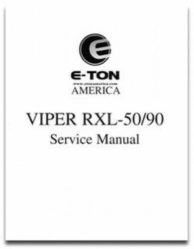 eton 90 manual picoppika files  below great graphic wiring diagram been  imagevia line it originate professional source youre any wiring diagram  currently