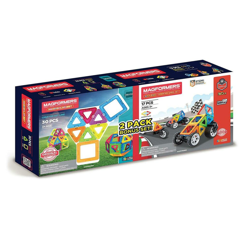 Outdoor Portable Stainless Steel 2 Burners Gas Bbq Grill With Cover 20 000 Btu Ebay