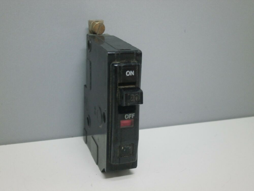 S L in addition S L moreover S L further S L further S L. on 12 volt 250 amp circuit breaker
