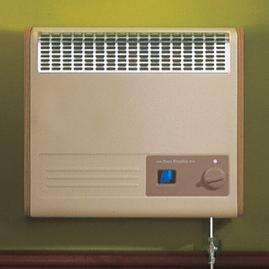 Wall Heaters Gas Natural