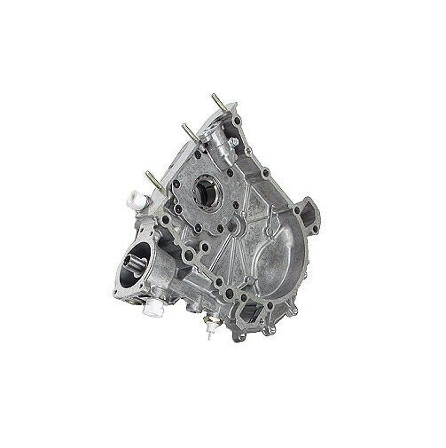 NEW Land Rover Range Rover Discovery Oil Pump Timing Cover