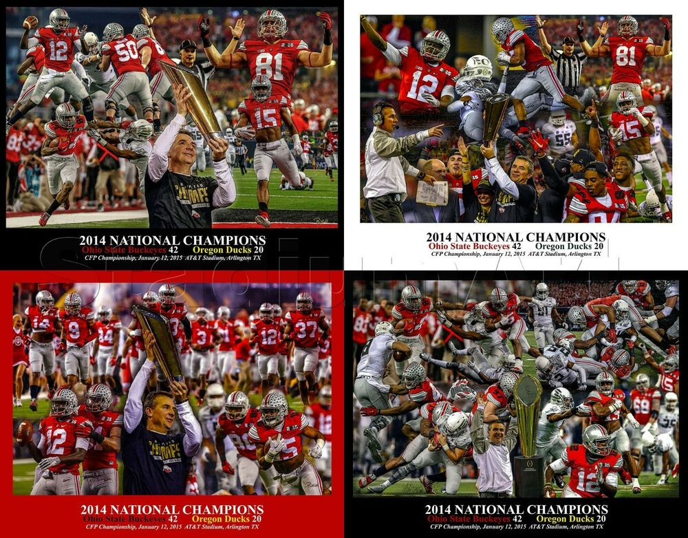 watch ncaa football ncaa football national champions