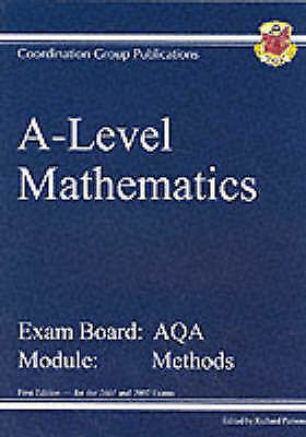 aqa a level maths coursework General rule for the award of a at a level : grade a overall at a-level and 90 %  of the maximum ums on the aggregate of the a2 units  9dr01 400 dt: product  design (3-d design) aqa prod1 100 prod2 100  maths (mei) a2 level.