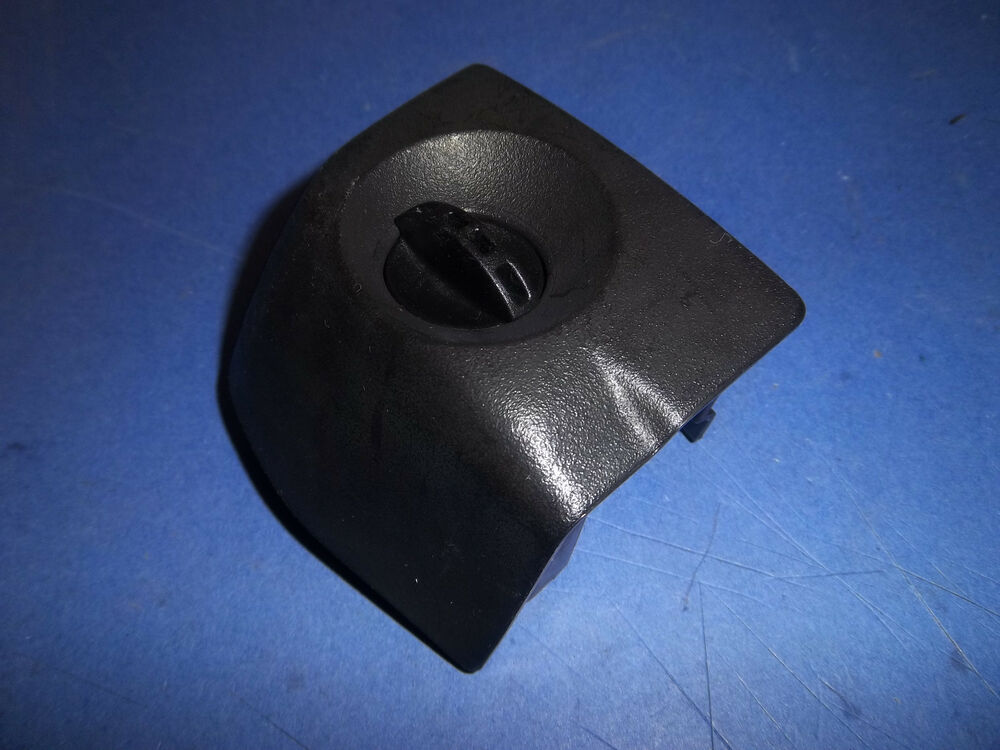 Air Filters For Blowers : New stihl air filter cover fits bg c