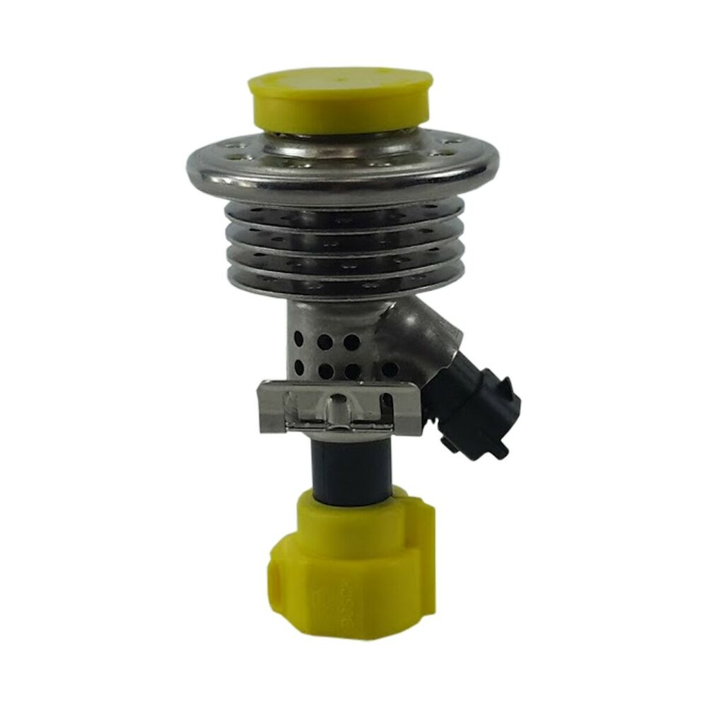 Brand new genuine mercedes injection nozzle additive 164 for Mercedes benz fuel injector cleaner