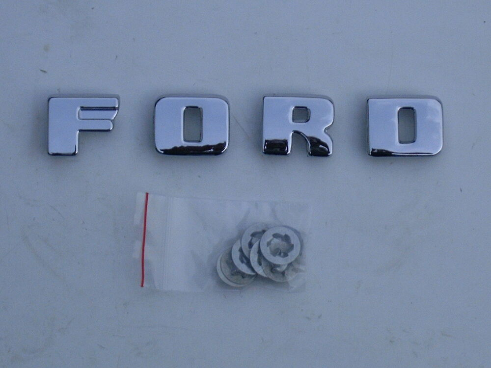 S L in addition  furthermore  further  further . on 1952 ford truck parts
