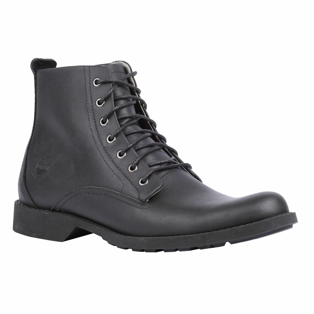 timberland earthkeepers city lite s black leather