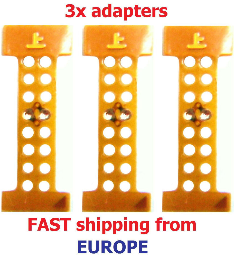 161574159828 together with 249 100x Adapter Intel Xeon Lga771 Lga775 Core2quad Fv23 also 5pcs Lga 771 To 775 Mod Adapter Sticker For Intel Xeon 2 Core 2 Quad Cup besides Ga Ep45 Ds3r Motherboard moreover 161736327897. on lga 771 to 775 adapter