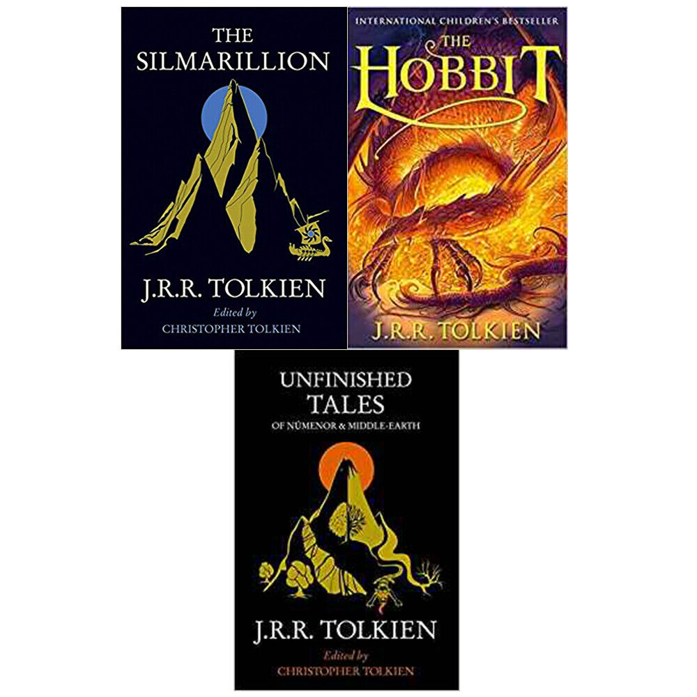 Lord Of The Rings Fellowship Book Summary