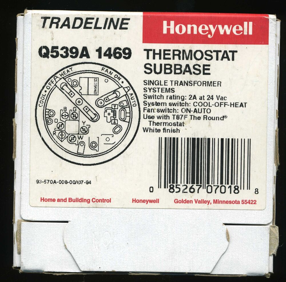 honeywell ct87n4450 thermostat wiring diagram honeywell honeywell ct87k wiring diagram honeywell auto wiring diagram on honeywell ct87n4450 thermostat wiring diagram