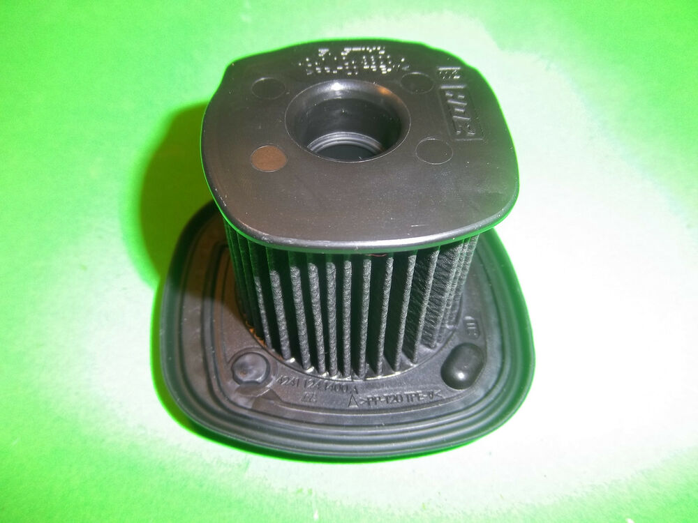 Air Filters For Blowers : New stihl heavy duty air filter fit bg c