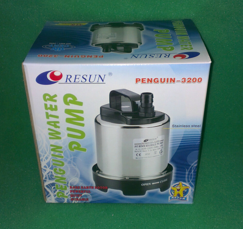 fresh water distillate pump The only difference between distilled and purified water is distilled water goes through distillation while purified water goes through other processes such as reverse osmosis, ion exchange, ozonation, sand filtration, etc.