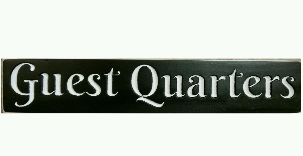 Guest Quarters Suite Plaque Rustic Room Cottage House Sign. Please Come Signs. Alveolar Pneumonia Signs. Giraffe Signs. Hercules Character Signs. Star Princess Signs. Learner Signs Of Stroke. Dyslexia Signs Of Stroke. 19th February Signs Of Stroke