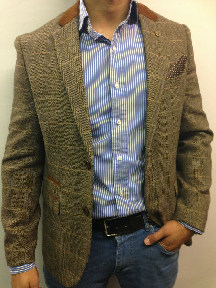 Harris Tweed Jackets, Blazers, Brook Taverner Jackets, Cotton Jackets, Cruise Jackets, Douglas Jackets, Gurteen Jackets, Light Weight Jackets, Remus Jackets, Sports Jackets, Our range of Harris Jackets is growing year by year and now have one of the largest selections on line.