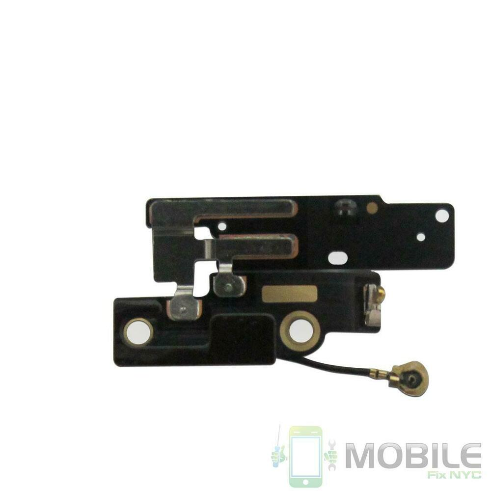 iphone 5c parts wifi antenna signal flex cable ribbon replacement parts 7824